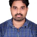 Chaitanyakrishna Hanumantarao Chundiwar