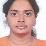 Gunupuru Chaitanya Vani