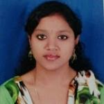 Chaithra D
