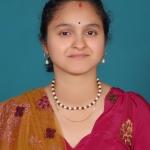 Chaitra Acharya