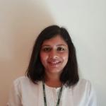 Chaitra Kanhere