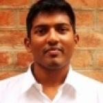 Dileep Chakravarthy