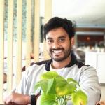 Chalapathirao Kagitapalli
