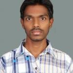 Challa Ashok
