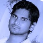Chandan Swain