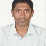 Chandan S