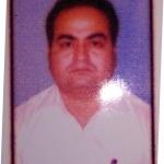 Chandan Chakerborty