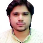 Chandan Monga
