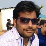Nagachandrasekhar T