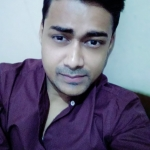 Raushan Jaiswal