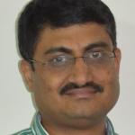 Chandrashekar Nanjappa