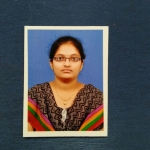 Chandrika Bayineni
