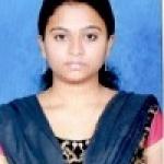 Vetcham Chandrika Devi