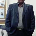 Giri Chandra Doppalapudi