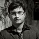 Sagnik Chatterjee