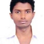 Arjun Bhim Chauhan
