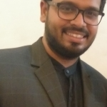 Suyog Madhav Chaukar