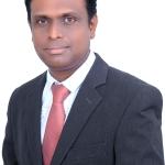 Immanuel Theodar Raj