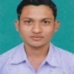 Chetan Nanaji Choudhari