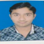 Chetan Ravindra Amrutkar
