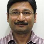 Chetan Agarwal