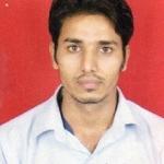 Chetan Bhika Bhamre