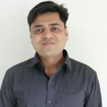 Chetan Mangesh Sarode