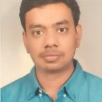 Chhavnish Mittal