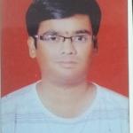 Ragunath Chilkuru