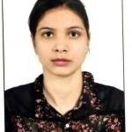 Chinky Yadav