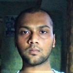 Chirag Shailesh Raote