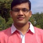 Pradeep Choudhary