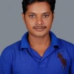 Chukka Anil Kumar Reddy