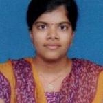 Srimanthulasaiharshitha