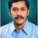 Vijai Kumar C