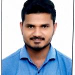Chandrakant More