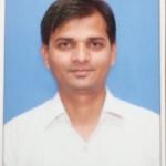 Dhanaji Sambhaji Shinde