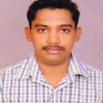 Chandrasravan R B