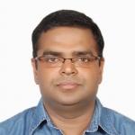 Suvendu Mishra
