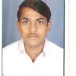 Dadabhau G Pawar