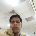 Sandeep Kumar Dahiya