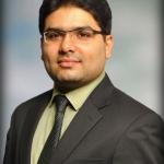 Faisal Dalvi