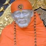 B Danesh Surendra Kumar