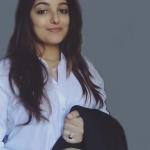Dania Shaik