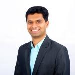 Darshan Shashidhara