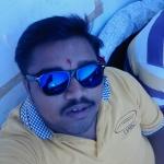 Darshan Thakar