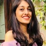 Darshana Jain