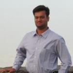 Darshan Ghumare