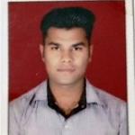 Darshan Nandalal Jagtap