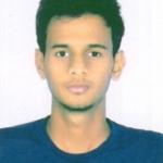 Pitroda Darshan Oravinbhai